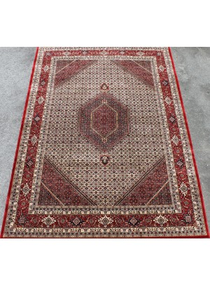 No. 351 Indian Bijar 12' x 9'